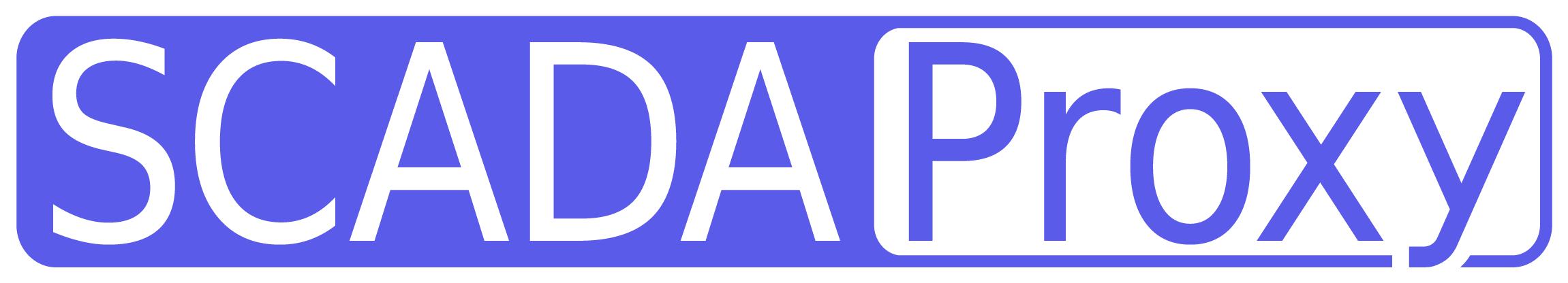 SCADA-Proxy